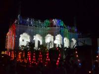 2013 இப்தார் நிகழ்ச்சி