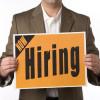 Job Opening in Dubai