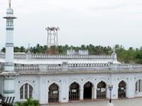 ராஜகிரி இணையதளம்