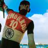 தங்க மண்ணில் ஜொலிக்குமா இந்தியா: இன்று தென் ஆப்ரிக்காவுடன் முதல் மோதல்