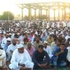 Eid Photos – 2013 – Rajaghiri.com
