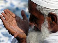 ஸலாம் சொல்லிக்கொள்வது எப்போதுமே நன்மை பயக்கும்