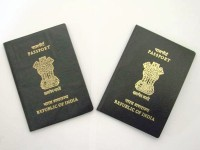 Bank passbooks accepted as address proof for passport