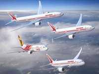 Flying into India? Brace for new immigration rules
