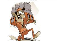 மானிய சிலிண்டர்… சந்தேகங்களுக்கு விளக்கங்கள்!