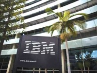 IBM China workers protest move to Lenovo