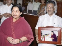 As TN unveils budget, growth at a low