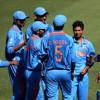 19 வயதுக்குட்பட்டோர் உலககோப்பை கிரிக்கெட்: இந்தியா அபார வெற்றி