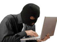 Hereafter, Passwords that can never be hacked!