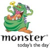 Monster Job Fair in Middle East – 23rd to 27th March