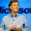 Bill Gates is world's richest billionaire, Once Again