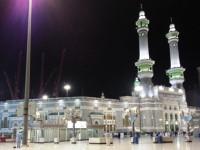 Makkah & Medina Live Photos -2014