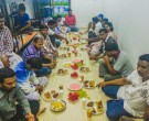 Rajaghiri & PDV Guys Iftar Party – 2014