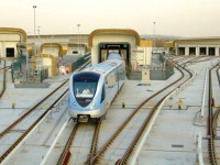 Dubai metro, tram packages and half-price offers announced…