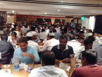 RSNP-வின் நோன்பு இப்தார் நிகழ்ச்சி (புகைப்படங்கள்) – July,2015