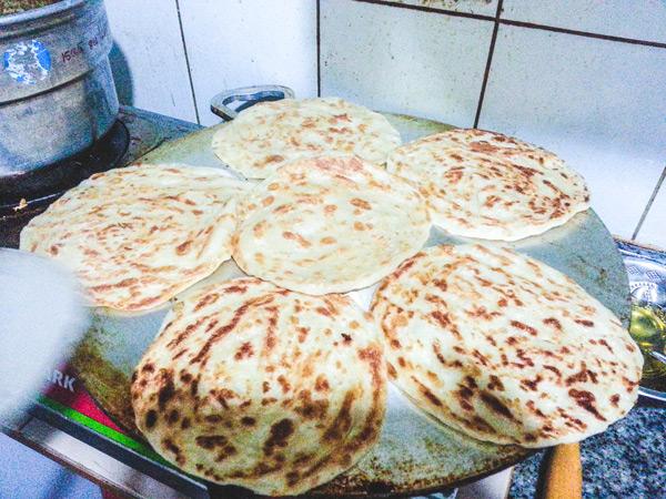 rajaghiri---Ifthar-dubai13