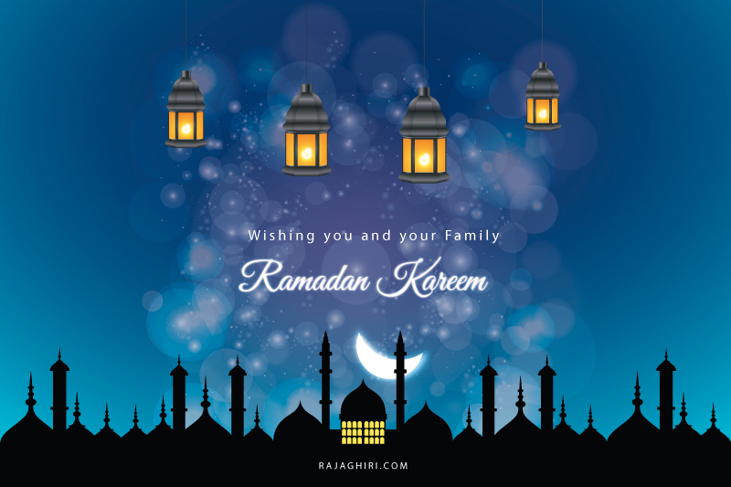 Ramadan-Kareem_Rajaghiri.com